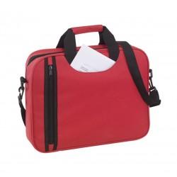 Практична чанта за документи Busy