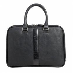 Луксозна бизнес чанта за документи Dock / Cerruti 1881