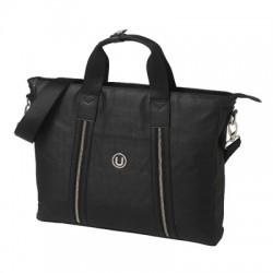 Луксозна чанта за документи Simply U / Ungaro