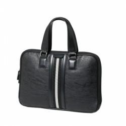 Луксозна чанта за лаптоп и документи Storia / Ungaro