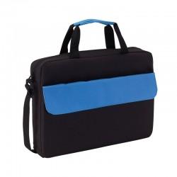 Полиестерна чанта за документи Bristol