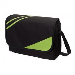 Малка чанта за документи City