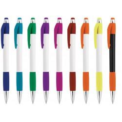 Рекламна офис химикалка с взможност за брандиране