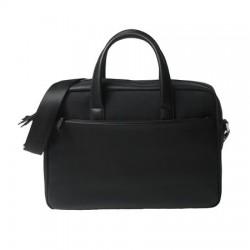 Луксозна чанта за документи и лаптоп Contraste / Nina Ricci
