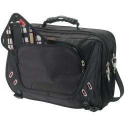 Луксозна чанта за лаптоп 17 инча Proton / Eleven с мултифункционални отделения