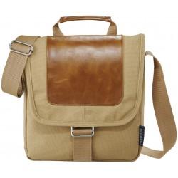 Луксозна чанта за таблет Cambridge Collection / Field & Co.