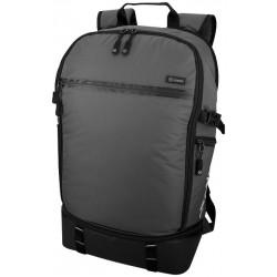 Луксозна олекотена чанта за лаптоп Elleven
