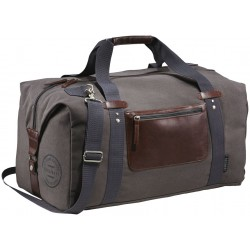Стилна луксозна пътна чанта Duffel / Field & Co.