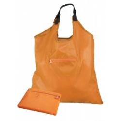 Сгъваема пазарска чанта от полиестер