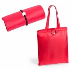 Рекламна сгъваема пазарска чанта Conel