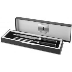 Луксозен комплект за карвинг Paul Bocuse в подаръчна кутия