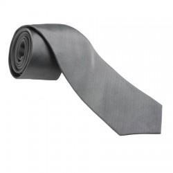 Елегантна копринена вратовръзка в кутия Jean-Louis Scherrer