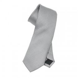 Луксозна копринена вратовръзка в кутия Christian Lacroix