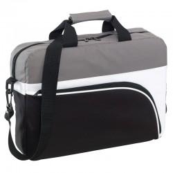 Компактна чанта за лаптоп Narvik