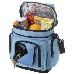 Практична хладилна чанта за брандиране Helsinki