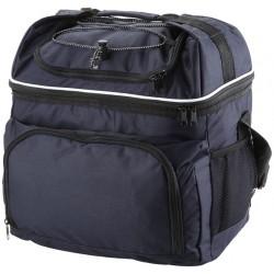 Обемна хладилна чанта Gothenburg