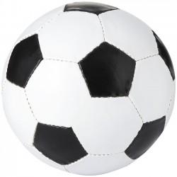 Двуслойна футболна топка от 32 сектора