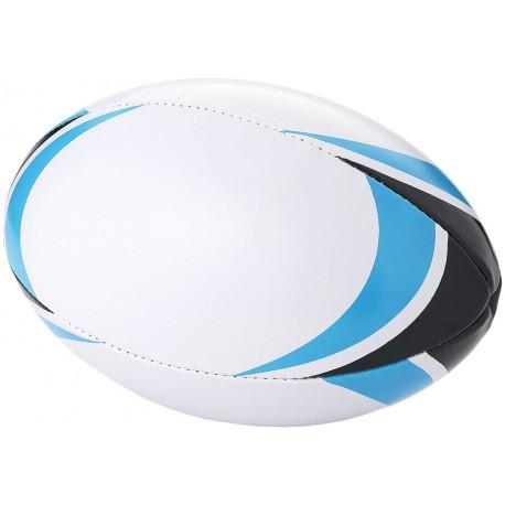 Двуслойна четири панелна топка за ръгби