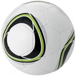 Двуслойна футболна топка размер 4 с възможност за брандиране