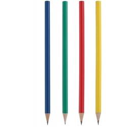 Кръгъл молив за печат