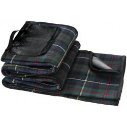 Одеало за пикник с изолираща основа