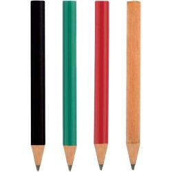 Рекламен мини молив за печат