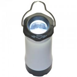 Практично фенерче за къмпинг