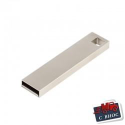 Метална флаш памет за брандиране