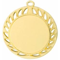 Спортен медал за награждаване при състезания