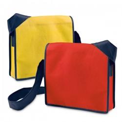 Детска чантичка за през рамо от нетъкан текстил