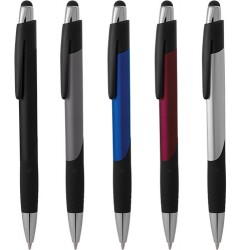Практична стилус химикалка за таблет
