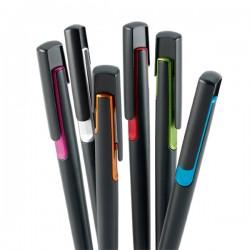 Бюджетна химикалка за печат Po