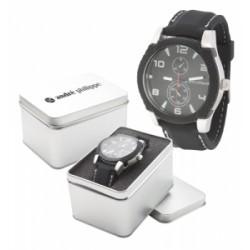 Елегантен мъжки ръчен часовник André Philippe