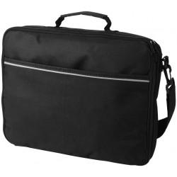 Полиестерна чанта за лаптоп Kansas