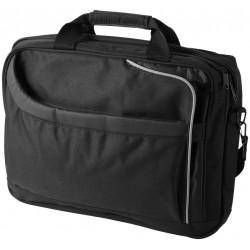Луксозна чанта за лаптоп с оригинален дизайн