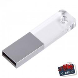 Рекламно USB устройство за гравиране
