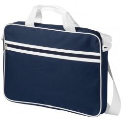 Многофункционална чанта за лаптоп