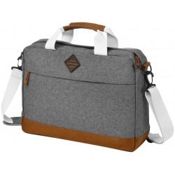 Луксозна чанта за лаптоп и таблет