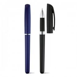 Пластмасова химикалка за печат Surya