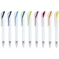 Рекламна химикалка с оригинален дизайн