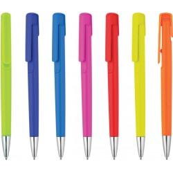 Офис химикалки с възможност за рекламен печат