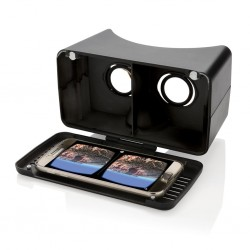 Виртуална реалност очила за телефон