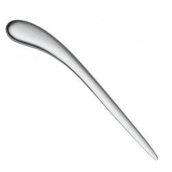 Рекламни ножове за писма