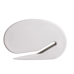 Бюджетен нож за рязане на писма