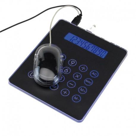 Поставка за мишка - калкулатор