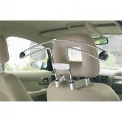 Висококачествена закачалка за дрехи за кола