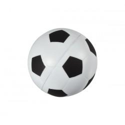 Антистрес рекламна футболна топка