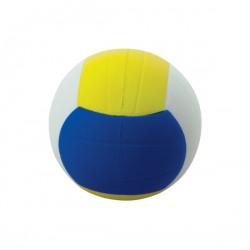 Антистрес волейболна топка за рекламен печат