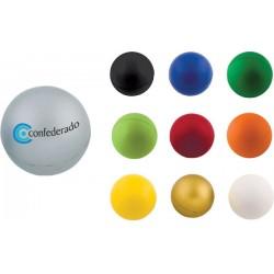 Рекламно антистрес топче за брандиране