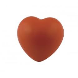 Антистрес фигурка за брандиране - Сърце